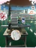 Macchine automatizzate del ricamo con 15 aghi
