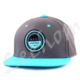 De mode de rupture couvre-chef neuf Caps&Hats en arrière