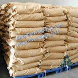 Hochwertiges aufbauende Steroide Clomifene Zitrat Clomid für Antioestrogen
