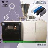 PVC Windowsおよび戸枠の生産ライン