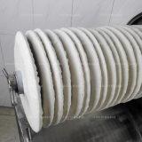 Lenticular Filter van de Module van de Diepte van het roestvrij staal voor Syrup&Beverage