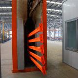 Китайские поставщики для лучей коробки шкафа паллета