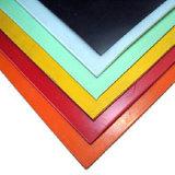 Vide d'extrusion formant la feuille résistante UV d'ABS