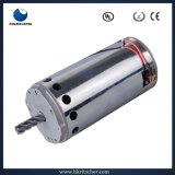Longlife High Speed Electric Motor for Cart/Power Tools
