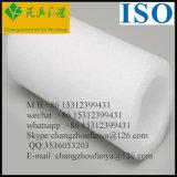 De Buis van het polyethyleen voor Schokbestendig, Hitte Inuslation