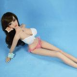 132cm muñeca del sexo silicón al por mayor Juguetes eróticos