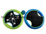 Идеально подходит на пляже или у бассейна спортивный комплект шарового шарнира возврата пакета дисков
