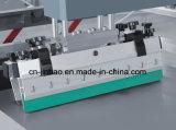 Máquina de impresión de pantalla Manual 900x600mm (JB-960II pantalla impresora).