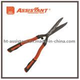 Сад инструменты Длинная Pruning ножницы Drop поддельных хеджирования отрезные ножницы