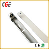 Flourescent 램프 관 LED 부류 LED 주거 LED 램프가 LED 관에 의하여 T8/T5 LED 점화한다