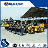 XCMG 6 Tonnen-preiswerte Vorderseite-Ladevorrichtung Lw600kn
