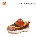 Newborn Little Kid Enfant Enfants Chaussures pour bébés et filles