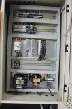 Machine électrohydraulique de frein de presse de commande numérique par ordinateur (WD67K)