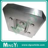 304 insiemi del blocchetto dell'acciaio inossidabile per i pezzi di ricambio del macchinario