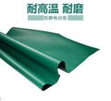 [ESD] de Antistatische RubberMat van de Lijst voor het Assembleren van Werkende Lijn in Cleanroom
