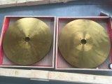 Piezas profesionales de la cortadora de las láminas del disco