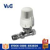 Válvula del radiador de Thermosatic de la alta calidad (K5105)