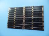 열 전도도 알루미늄 PCB T-Prepreg 1K 절연성 LED 점화