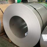 Herstellungs-Stahlring-Edelstahl-Produkt für Cookware