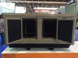 세륨 SGS Soncap ISO9001 승인되는 Cummins 디젤 엔진 발전기 세트