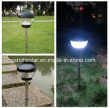 12W-60W All-in-One/integriertes Solar-LED Straßenlaternemit IP65