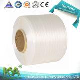 (25мм) полиэстер композитный кабель питания расходные материалы