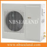 5HP mini tipo unidad de condensación para la temperatura alta