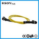 ヨーロッパの熱い販売の高圧油圧ホース(SV21P700)