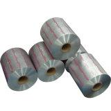 Rouleau de l'ISO en aluminium de ménage pour l'alimentation