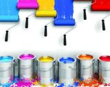 Preço de fábrica com grande resina polimerizada fria do hidrocarboneto qualidade/C9