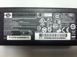 Adapter des Laptop-AC/DC für HP-ursprüngliches echtes Soem 19.5V 2.05A, 40W Wechselstrom-Adapter