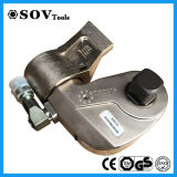 저프로파일 유압 토크 렌치 (SV31LB)