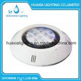 CER LED Unterwasserswimmingpool-Licht (HX-WH-290-252P)