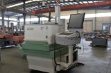 El procesamiento del molde EDM CNC Máquina de cortar el cable