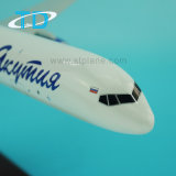 1:100 маштаба модельного Айркрафт B757-200 груза Boeing