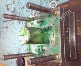Couverture en plastique de qualité de moulage de moteur en plastique de grande précision de tourbillon