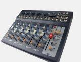 F7 Geluidsinstallatie van Enping van de Mixer van USB de Mini Audio