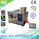 Микро температура ЭБУ и влажность испытания машины (GW-051C)
