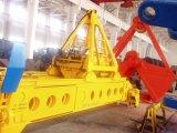écarteur télescopique hydraulique électrique de conteneur de 40FT