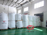 Wanwei PVBの樹脂