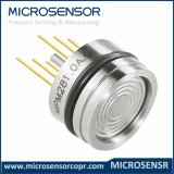 Détecteur de pression de garniture de laser (MPM281)