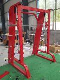 A ginástica comercial da aptidão de Oushang faz à máquina a máquina OS-H045A de Smith