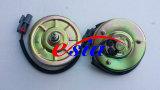Motor de ventilador de la CA de las piezas de automóvil para A3 162500-1920