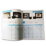 製品の印刷の2016高品質カスタマイズされた説明