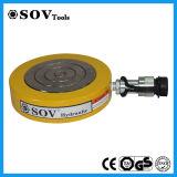 Profil bas petit cric hydraulique avec le meilleur prix