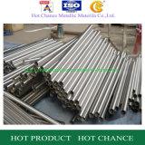 SUS 304, 304L, 316, 316L трубы из нержавеющей стали