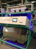 Hohe Leistungsfähigkeits-neues System Mini-CCD-Impuls-/Linse-Farben-Sorter mit angemessenem Preis
