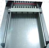 Hydraulische 520mm berührenScrean Papierschneidemaschine