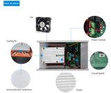 Déshumidificateur à chaud déshumidificateur avec affichage numérique