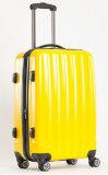 国際的な旅行者及びビジネスマンの上等の軽量のトロリー荷物セット
